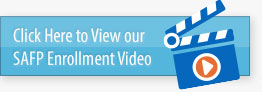 View our Enrollment Video