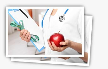 San Antonio Family Physicians Weight Loss And Health